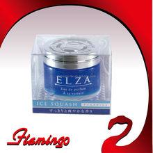 [ Q49 P ELZA ] room freshener spray personalised car air freshener personalised air freshener