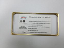 CNC Aluminum Cases for Iphone