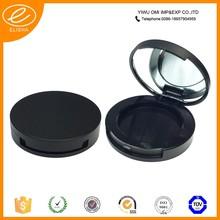 CEC-007C Eyeshadow Case Wholesale Cosmetic Case