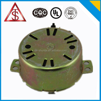 top quality hot sale cheap price made in china stepper motor