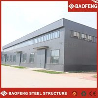 anti-knock well designed warehouse industrial rent