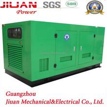 150 kva generatore di gas di legno per la vendita/motori generatore eolico/generatore della turbina a vapore