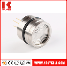 CYX19 Low cost High Stable OEM water fuel pressure sensor