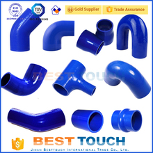 Tube pipe auto car universal silicone heater radiator hose