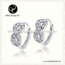 earrings jewelleries