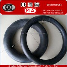 factory KOREA tovic butyl inner tube scrap motorcycle sale 245/70 16/17