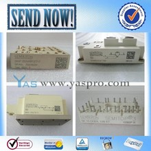 (Thyristor Switching Module) SKKT 253/12 E