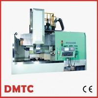 CKX200 CNC lathes/cheap cnc milling machine