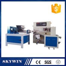 CT-350Q Plasticine plastic packing machine price