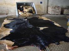 HIGH QUALITY WET SALTED COW HIDES FOR SALE