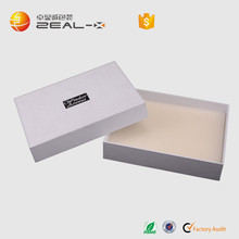 hot-sale high quality classical design Artwork packing box !