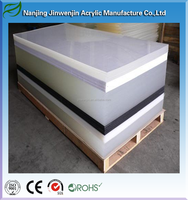 acrylic sheet factories in China acrylic price per sheet