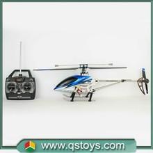 Solo remos! helicóptero flying flying, niños quadcopter precio, helicóptero inteligente