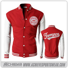customize your own basketball jackets, uniforms basketball