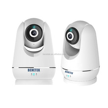 Factory Price on creative Zigbee Supported smart terminal control Intelligent home Surveillance camera