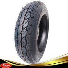 scooter tire dirt bike tyre moped tyre 3.00-10,3.50-10,110/60-13,3.00-12,2.75-14