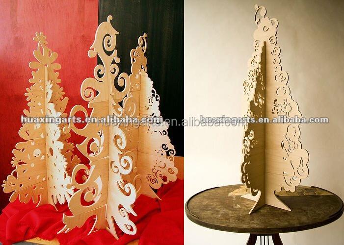 Carved art minds wood craft for decoration view wood for Art minds wood crafts