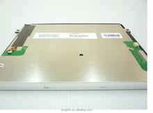 LCD DISPLAY LCD PANEL