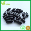 Best selling product Black Cohosn Root Extract soft capsule