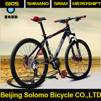 RF-31 wholesale sport china trek bike
