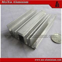 foshan aluminum dog exercise pen