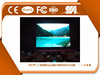 energy saving indoor full color p6 led screen with factory price and good image