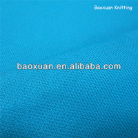 100% Polyester Tulle Fabric