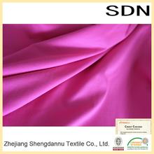 elastic fabric post pregnancy brace corset Hot Sale Top Quality Best Price