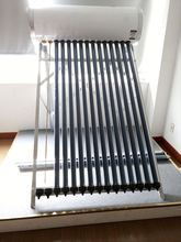 Popular Domestic Solar Home Heater With High Quality