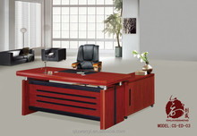 new design office table front office desk design used in office commercial furniture