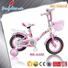 Kid running bike/kids dirt bike bicycle/kids bicycle pictures