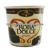 14oz frozen yogurt paper cup