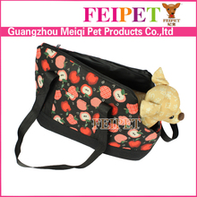 High Capacity PET Carrier Bags, Cat / Dog Carry Bag / House / Cage