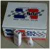 502 super glue 20g