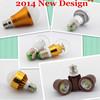 new products 2014 light bulbs led bulb light e14 gu10 led bulb 800 lumen