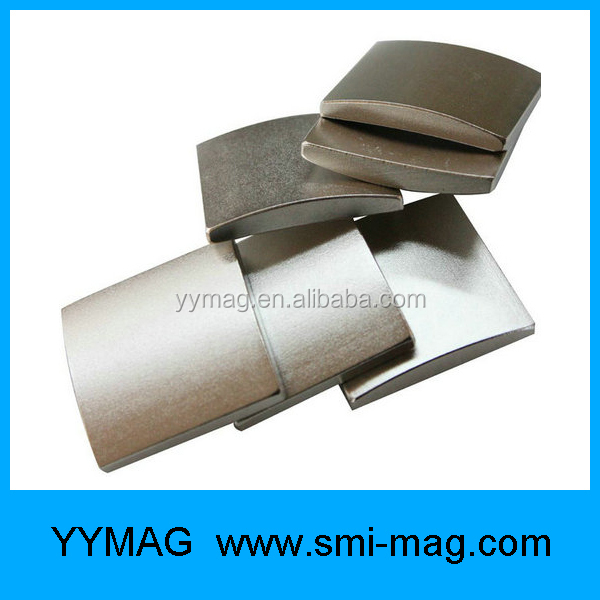 electric linear perpetual motor neodymium magnets