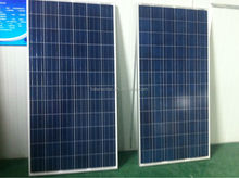 [HOT!!!] 250W poly solar panels,TUV ,MCS,High efficiency,A grade cells from MOTECH JA and YINGLI cells