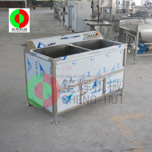 factory produce and sell ozone producing machine QX-2p for industry