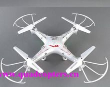 Wholesale rc quadcopter kit From Factory Price