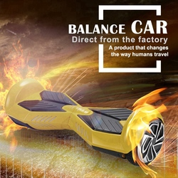 Wholesale price mobility buy electric smart balancing hoverboard