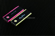HOT selling quran mp3 player,OLED speaker mp3, tf card read mp3 player with speaker