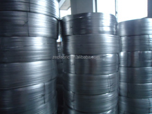 2015 new Aluminum Nose Wire ,color as your requirement