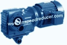 G Series Gearbox/gm/gr/gs/gk/gf Gear Box