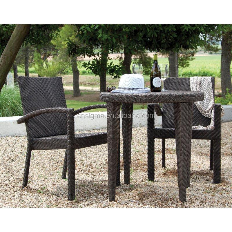 Comprar muebles de jardin idea creativa della casa e for Casa muebles de jardin