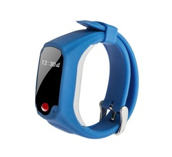 smart watch phone mobile watch phone for kids with low price