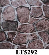 wallcovering brick 3d leg,flexible stone wallpaper wallpaper youtube,fire brick wallpaper with ivy