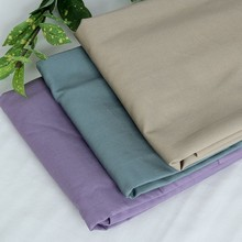 100% comfortable soft bamboo sheet set