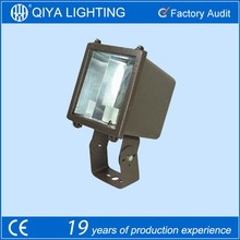 Innovative product!!High powered narrow beam outdoor&indoor flood light