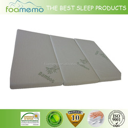 Comfortable soft baby play mattress