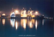 Cheap Sea freight to Sanit John from shenzhen/shanghai/guangzhou/tianjin/zhejiang/HK China------michelle China